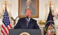 بوليتكو: خطة ترامب للسلام غير أخلاقية وليست عملية وخطر على الشرق الأوسط