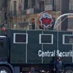 تعزيز قوات الأمن خارج مترو الأنفاق بعد احتجاجات على زيادة أسعار التذاكر