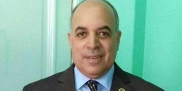 ضبط 10 محاولات تهرب جمركي بمختلف منافذ مصر