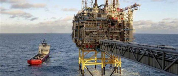 توقيع مصر اتفاقيتين للتنقيب عن الغاز بأكثر من مليار دولار