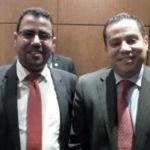 خالد بدوى: 8 مليارات جنيه أرباح قطاع الأعمال العام فى 9 أشهر
