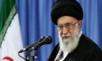 هل يستغل المرشد انتفاضة البنزين للتخلص من روحاني؟