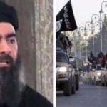 سوريا الديمقراطية: داعش سيثأر لمقتل زعيمه أبو بكر البغدادي