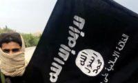 تنظيم داعش في كشمير: ساحة مواجهة مقبلة بين واشنطن وبكين