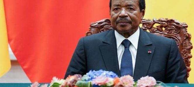 محكمة في الكاميرون تدين ناشطين ناطقين بالإنجليزية بالتمرد والإرهاب