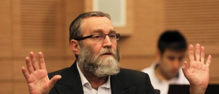 نواب إسرائيليون يسعون لتخفيف قواعد أمريكية فيما يتعلق بالمعونات العسكرية
