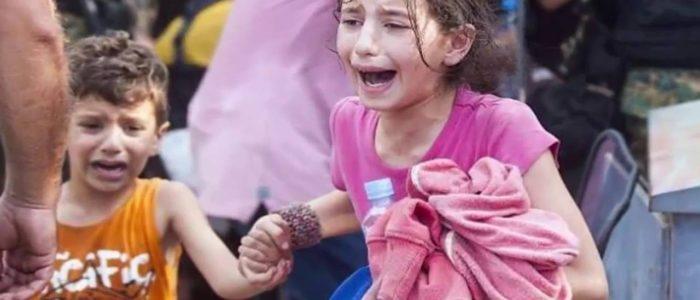 قاعدة بيانات دنماركية توثق الفظائع السورية من قتل وتعذيب واختطاف