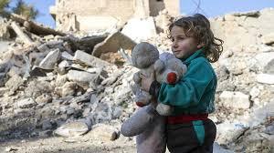 تفاصيل الخطة التركية الأمريكية حول مستقبل منبج السورية
