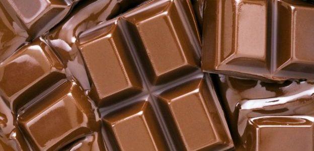 الجارديان: منتج شوكولاتة فاخرة قطري؟