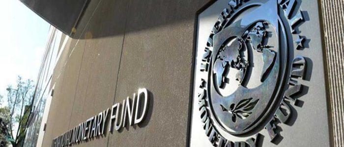 مصر تحصل على شريحة رابعة 2.02 مليار دولار من قرض صندوق النقد