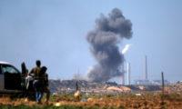 """هل الفرصة سانحة لـ""""تسوية بعيدة المدى"""" بين إسرائيل حماس؟"""