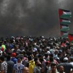 """غزة تعلن إطلاق أسطول قوراب بحرية لكسر """"الحصار الإسرائيلي"""""""