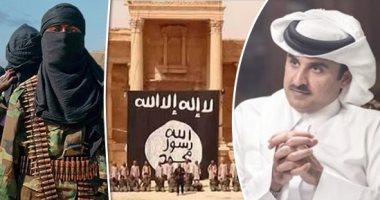 قطر تنشر الإرهاب في الصومال لتحقيق أطماعها والاستيلاء علي ساحل أفريقيا الشرقي
