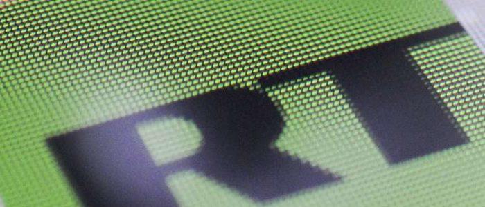 السلطات البريطانية تفتح 3 تحقيقات جديدة ضد قناة RT