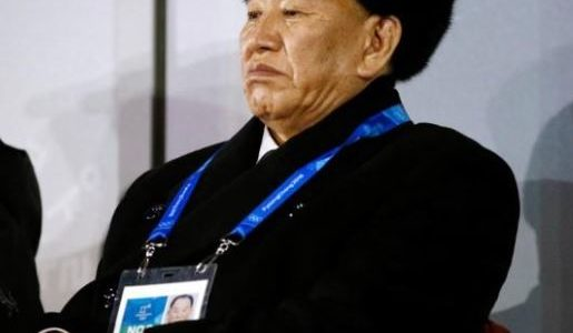 رئيس المخابرات الكورية الشمالية السابق يتوجه إلى واشنطن