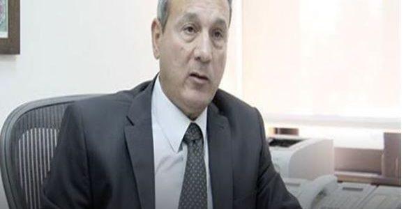 """حصيلة بنك مصر من بيع شهادة """"أمان"""" ترتفع إلى 601 مليون جنيه"""