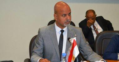 البيئة: مصر سبقت العالم بإعلان أول محمية منذ ربع قرن