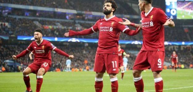 كيف استعدت 7 منتخبات مسلمة لكأس العالم خلال شهر رمضان؟