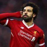 """مصر """"واثقة"""" من مشاركة محمد صلاح في كأس العالم رغم """"خطورة"""" إصابته"""