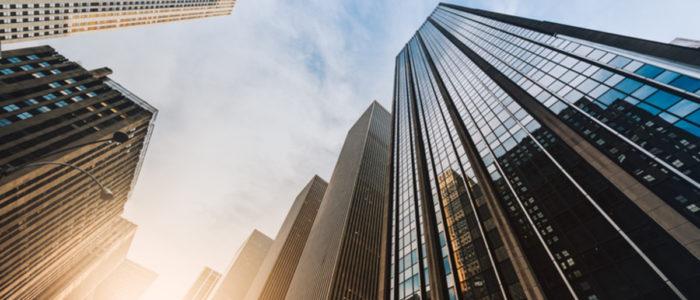 10 مدن تتصدر أعلى الرواتب عالميا.. من بينهم الإمارات