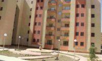 """الإسكان: بدء تسليم 1296 وحدة سكنية بـ""""سكن مصر"""" بمدينة القاهرة الجديدة 14 إبريل"""