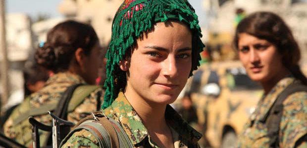 المرأة الكردية.. من أين وإلى أين؟|| لماذا أيديولوجية حرية المرأة؟ (الحلقة  13)