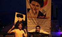 لعبة حزب الله المزدوجة بعد الحريري