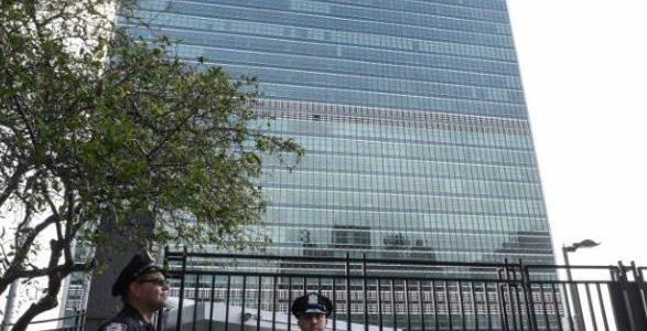 الأمم المتحدة والصليب الأحمر يدعوان لحماية المدنيين في الحديدة
