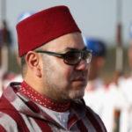 """ملك المغرب يهنئ الرئيس الجزائرى بالفوز بكأس الأمم الأفريقية: """"تتويج مستحق"""""""