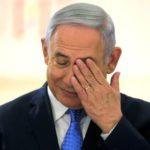 """نتنياهو يهدد بتوجيه ضربة لـ """"حماس"""" و""""الجهاد الإسلامي"""""""