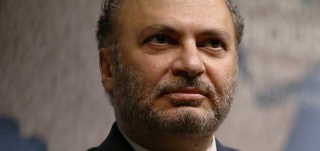قرقاش: التحالف بقيادة السعودية يتبع نهجا تدريجيا في معركة الحديدة