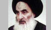 أهالي الموصل يوجهون رسالة للسيستاني: كف يد مكتب الوقف الشيعي عن مساجدنا