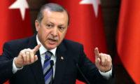 المعارضون لأردوغان.. كيف توحَّد الأتراك خلف العملية العسكرية بشمالي سوريا؟