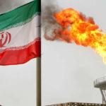 """إيرانيون يصبون جام غضبهم على """"أبناء المسؤولين الأغنياء"""""""