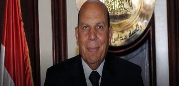 عادل لبيب: مصر ستكون دولة عظمى قريبا