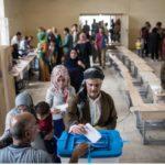 ماذا تعني الإنتخابات العراقية للمليشيات الشيعية؟