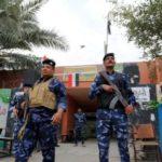 العراقيون يبدأون في التصويت في أول انتخابات بعد هزيمة داعش