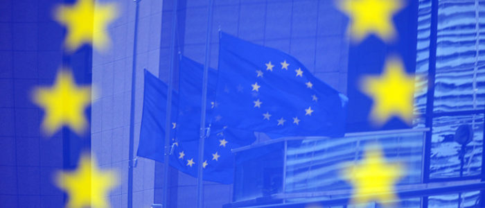 كبير مفاوضي الاتحاد الأوروبي: لا بد من الاستعداد لخروج بريطانيا دون اتفاق