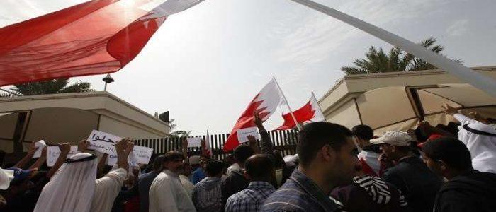 البحرين تبدأ  التصويت في الانتخابات البرلمانية