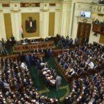 تعرف على سبب توقيع مصر على اتفاقية التأمينات الاجتماعية مع اليونان