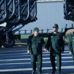 روسيا تخطط لإخراج إيران من سوريا، والأسد متفق مع موسكو.. مجلة فرنسية تكشف تفاصيل الخطة التي ستشارك فيها إسرائيل