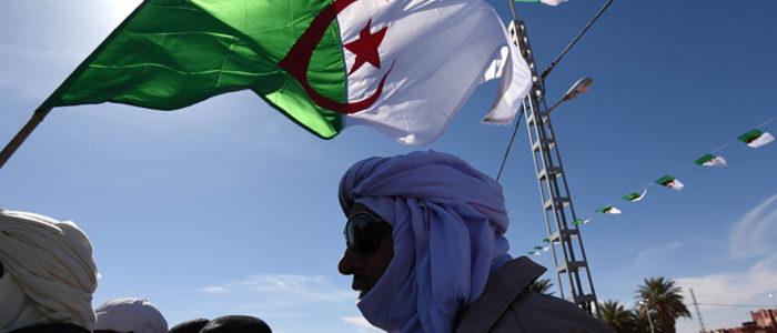 استسلام 19 إرهابيا واعتقال 3 آخرين جنوبي الجزائر