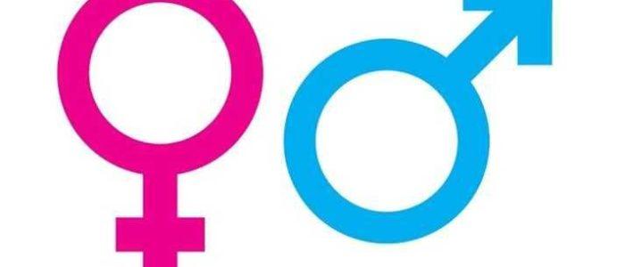 """محكمة هولندية تعترف بـ """"الجنس الثالث"""""""