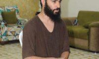 الإعدام لجهادي بلجيكي بتهمة الانتماء إلى تنظيم الدولة الإسلامية في العراق