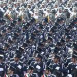 الحرس الثوري الإيراني يعلن مقتل اثنين من عناصره