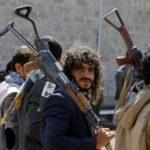 """الحوثيون """"يقتلون عشرات الجنود السودانيين في فخ"""" شمالي اليمن"""