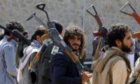 مليشيات الحوثى تنفذ حملة اعتقالات واسعة بحق شركات الصرافة اليمنية