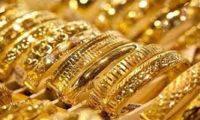 أسعار الذهب ترتفع 3 جنيهات وعيار 21 يسجل 833 جنيها للجرام