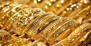 أسعار الذهب ترتفع 5 جنيهات.. وعيار 21 يسجل 853 جنيها للجرام