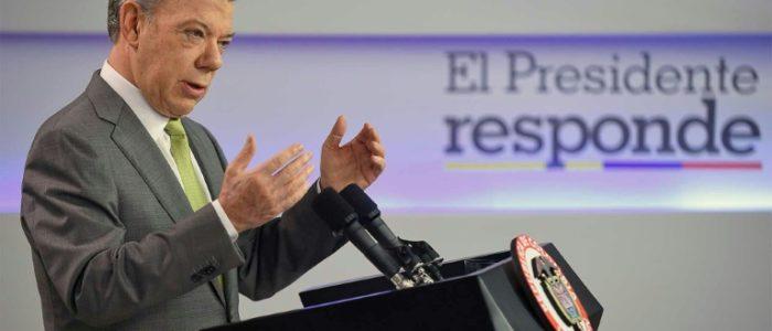 """كولومبيا ستصبح أول """"شريك عالمي"""" من أميركا اللاتينية للحلف الأطلسي"""
